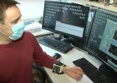 VIDEO: Tallinna Tehnikaülikoolis leiutati läbimurret tõotav südamesensor