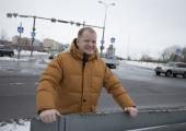 VIDEO! Mustakivi tee pikenduse mõjualas tehakse keskkonnauuringuid