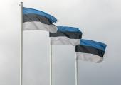 Kaitsevägi ja Kaitseliit langetavad Johannes Kerti mälestuseks lipud