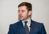 Siseministeerium ja Eesti Kaitsetööstuse Liit tugevdavad koostööd siseturvalisuse valdkonna edendamisel