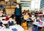ÕPETAJAD: Kodusõpe on meid targemaks muutnud