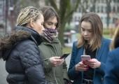 UURING: Soome noored on rahulolematumad kui eales varem