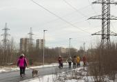 Elanikud peavad suurimaks Eestit ähvardavaks ohuks epideemiaid