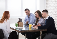 UURING: Üle poole tööandjatest ei plaani lähiajal üheski töötajast loobuda