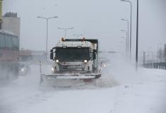 Mupo: lumekoristusega kaasneb paratamatult ka müra