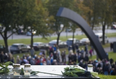 Rootsis algas kohus Estonia vraki filmijate üle