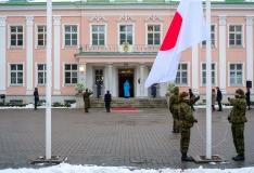 Eesti tähistab Jaapaniga 100-aastast sõprust