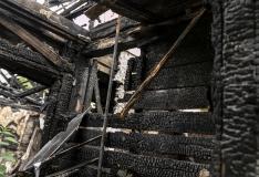 Linn muudab abivajajate kodud tuleohutumaks