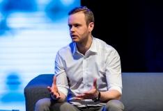 Milline on hea koduleht? Turundustsrateeg Timo Porval annab ettevõtjatele keerulisel ajal nõu