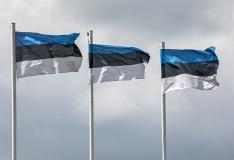 Sada aastat tagasi tunnustasid Läti ja Leedu Eesti Vabariiki de jure