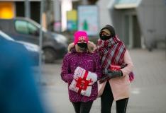Reoveeuuringu juht: koroona olukorra stabiliseerumisest ei saa veel rääkida