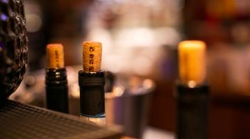 Kiik: inimeste parema tervise huvides tuleb alkoholi kättesaadavust piirata