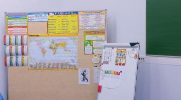 Tunnustatud klassijuhataja Ilmi Laur-Paist: õpetajaamet on maailma kõige ägedam