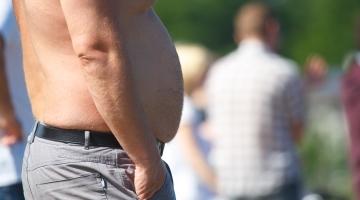 Rasvumine vähendab vaktsiini mõju