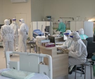 Ööpäevaga lisandus 265 positiivset testi, suri kaheksa inimest
