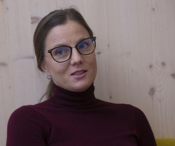 Õpetaja Cattre Hein: kogu tähelepanu on koondunud hübriidõppele