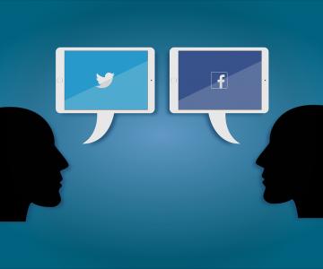 Lauri Almann: Donald Trumpi Twitteri konto kustutamine on suurema debati algus