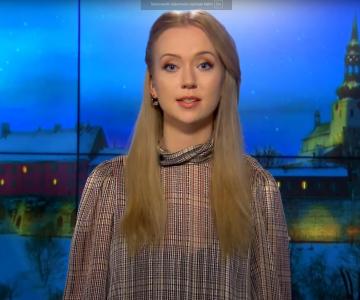 Tallinna Panoraam uurib, kuidas kaitsta naisi suhtevägivalla eest