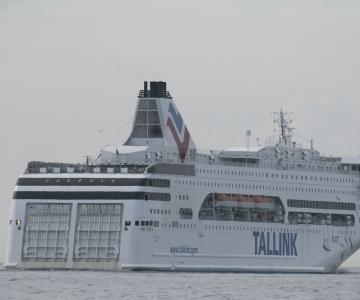 Eesti ehitajad: Miks Eesti-Soome piir läheb kinni, aga Inglismaalt lennud jätkuvad?