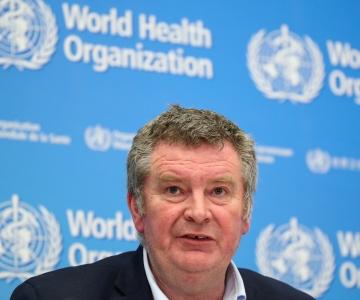 Maailma Terviseorganisatsioon hoiatab: vaevalt, et koroonaviirus tänavu aasta lõpuks läbi saab
