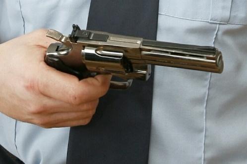 Kodu kaitseks soetatud relvast saab joomingu või tüli käigus väga ohtlik riist