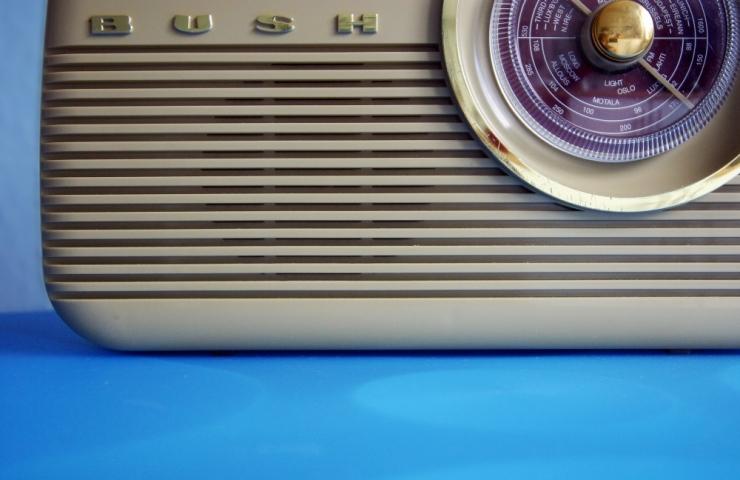 Raport: paljud raadiojaamad ei täida Eesti muusika osakaalu nõuet