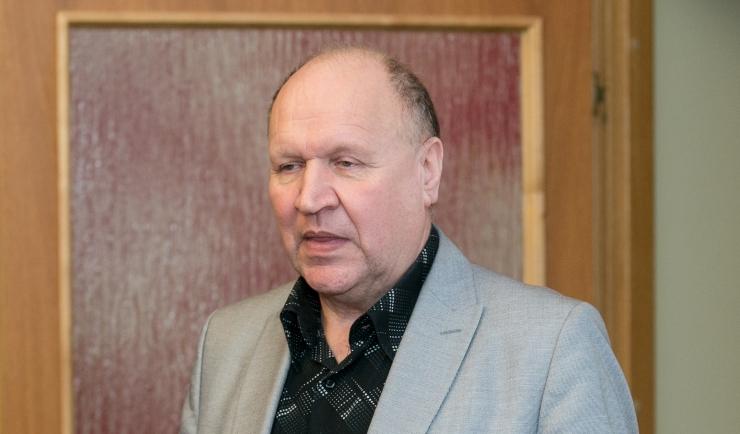 Mart Helme: koalitsioon proovib uue ajupesu tingimustes kasvanud noorte hääli püüda