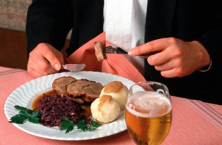 Kahjulik kolesterool võib olla sajandi suurim pettus