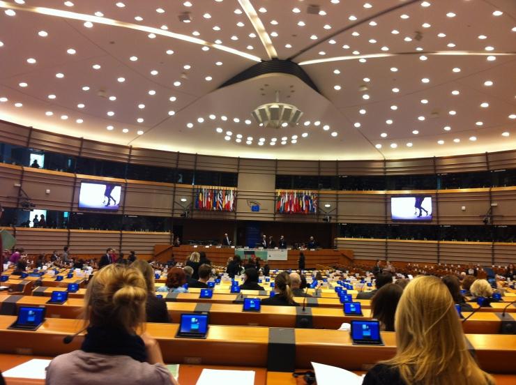 Verhofstadt soovitab Euroopa Liitu tugevalt reformida