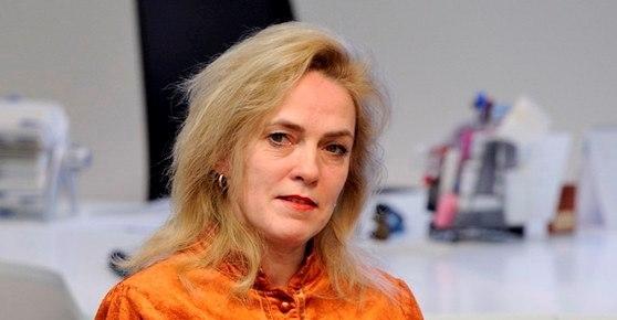 Vilja Kiisler: IRL-i vettinud mägrad võivad minna EKREsse