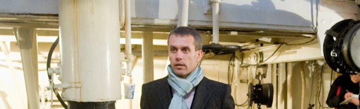 Jaanus Mutli: prokuratuur mõjutas mind neile sobilikku tunnistust andma