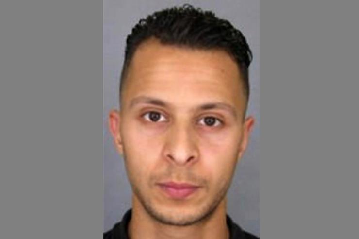 Pariisi terrorirünnakute kahtlusalune ei ilmunud kohtusse