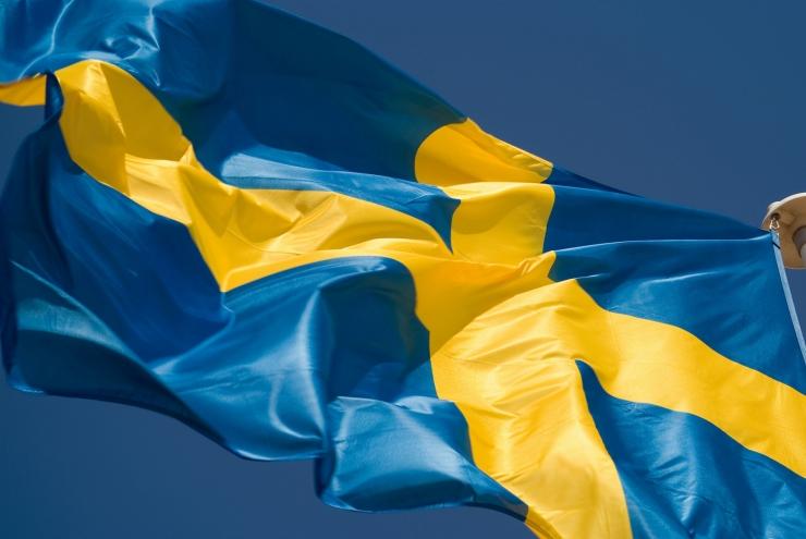 Rootsi eestlased tähistavad Eesti 100. juubelit nädalase festivaliga
