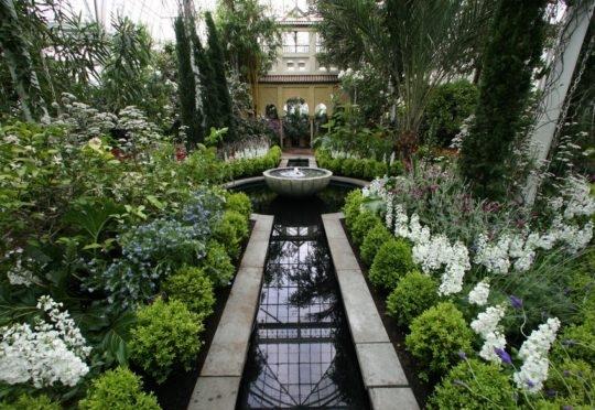 Muinsuskaitse selts kutsub aiaomanikke juuni alguses oma aedu näitama