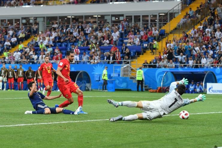 Vabaduse väljakul saab vaadata jalgpalli MM finaalmänge