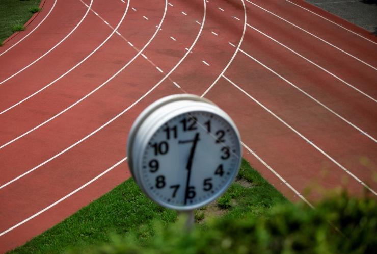 Lugeja kirjutab: kellakeeramine, kas vajalik või tarbetu