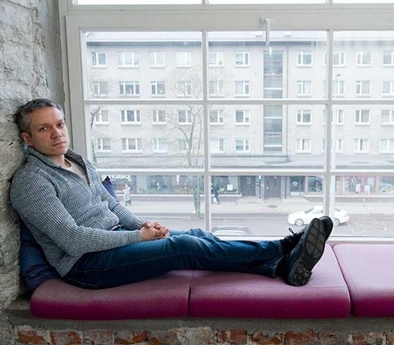 Andrei Korobeinik: mõned praegu sündivatest lastest võivad elada lausa 500-aastaseks!