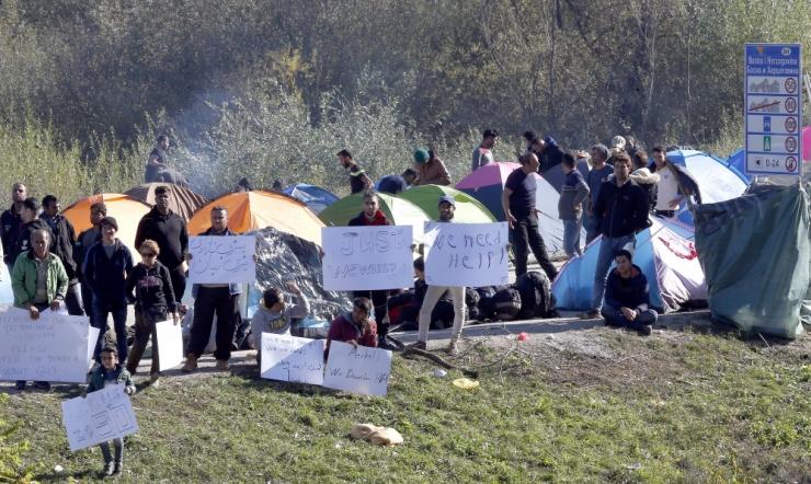 Rändekava lähteriikide kodanikke elab Eestis 229