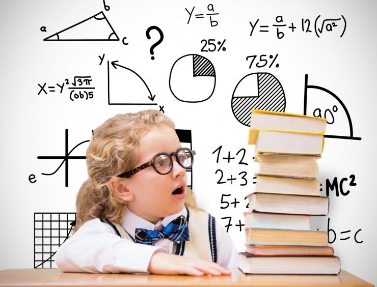 Elukohajärgse kooli taotlusi oodatakse Tallinnas 1. märtsist