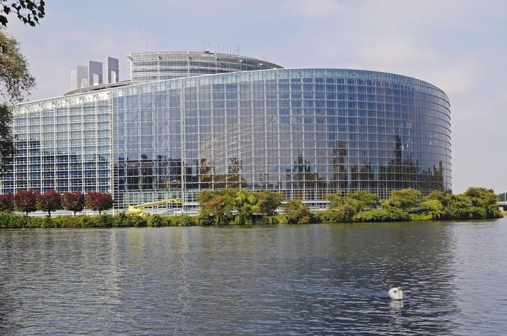 Küsitlused: kogu Euroopa Liidus ei võida euroskeptikud