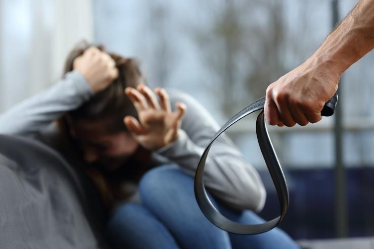 Solman: perevägivalla probleemis peab aitama kõiki osapooli
