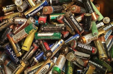 Pirital saab taas ära anda ohtlikke jäätmeid