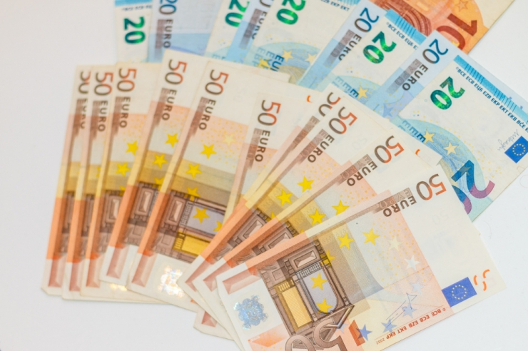 Riik maksab eeldatavasti tagasi 147 miljonit eurot enammakstud tulu