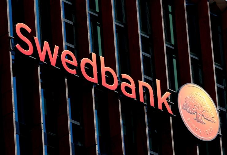Swedbank kutsub petiste osas ettevaatusele