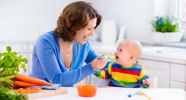 E-pood saadab beebitoitu ja mähkmeid kõikjale üle Eesti