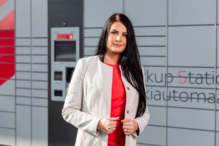 Uuring: Eesti e-ostlejad väldivad lojaalsusprogramme