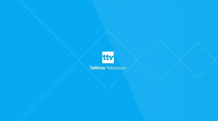 Tallinna uudised 11.08.2020