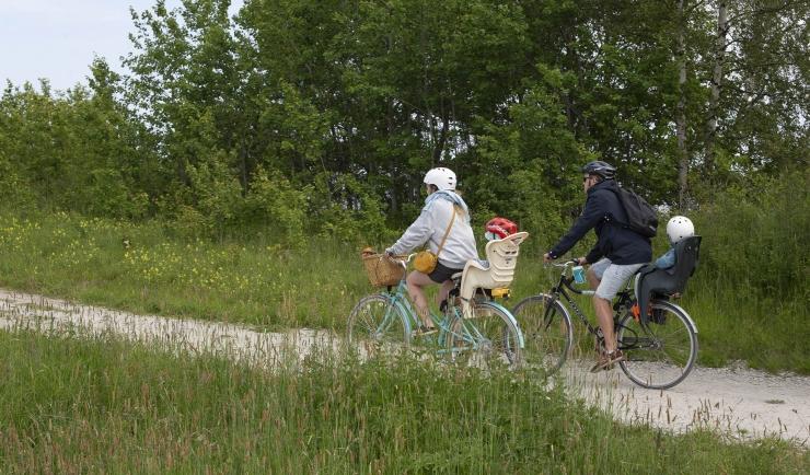 Eesti ühineb eluslooduse deklaratsiooniga looduskeskkonna taastamiseks