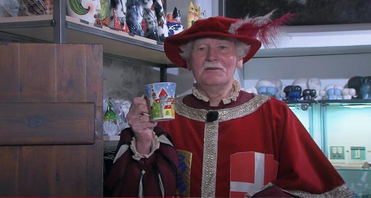 VIDEO! Heeroldi jutud: vaata, kus peidab end Tallinna Niagara