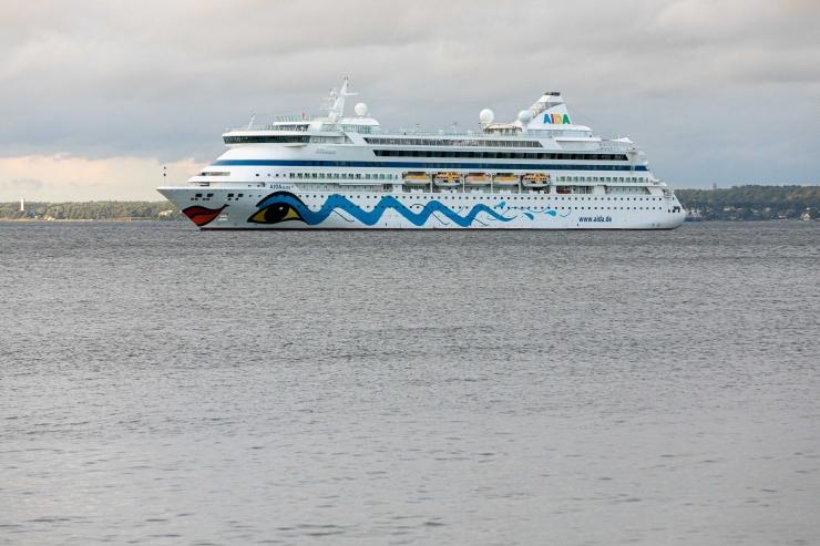 Suur-Helsingi kehtestab kolmeks nädalaks ranged koroonapiirangud